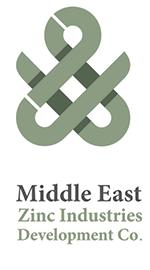 Logo_Rooye_khavaremiyaneh.finall-3